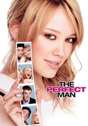 Image The Perfect Man