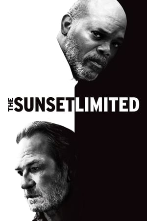 Image The Sunset Limited