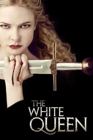 Image The White Queen