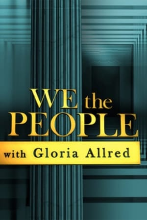 Image We the People With Gloria Allred