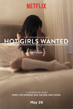 Image Hot Girls Wanted