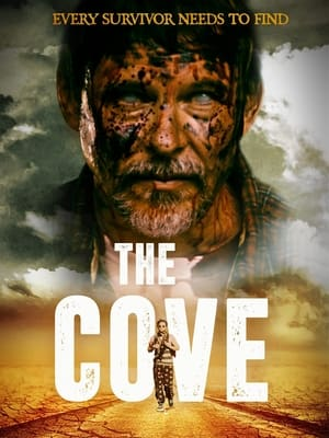 Ver Online The Cove
