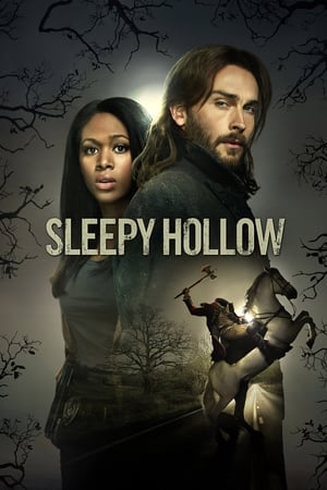 Image A Lenda de Sleepy Hollow