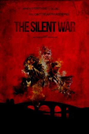 Image The (Silent) War