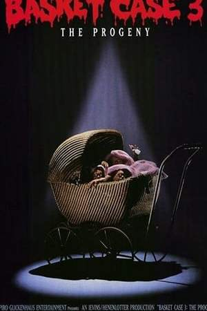 Image Basket Case 3