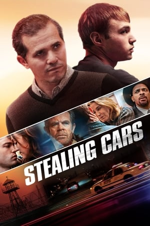 Image Stealing Cars