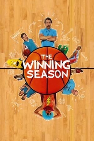 Image The Winning Season
