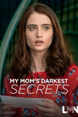 Image My Mom's Darkest Secrets