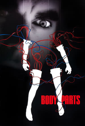 Image Body Parts