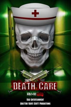 Image Death Care