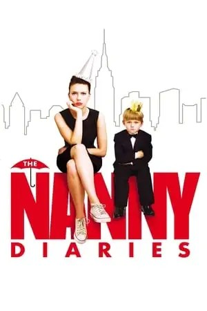 Image The Nanny Diaries