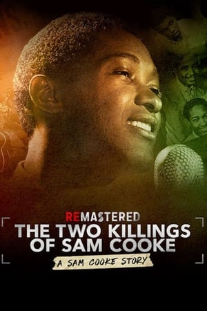 Image ReMastered: The Two Killings of Sam Cooke