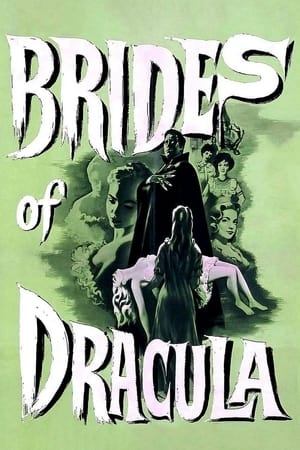 Image The Brides of Dracula