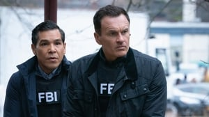 Ver FBI: Most Wanted 1x7 Online