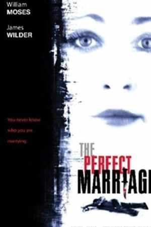 Image The Perfect Marriage