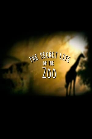 Image The Secret Life of the Zoo