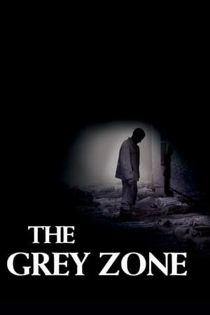 Image The Grey Zone