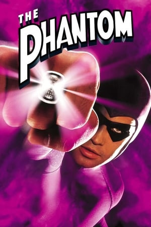 Image The Phantom