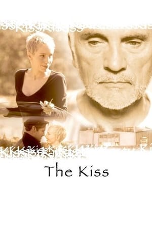 Image The Kiss
