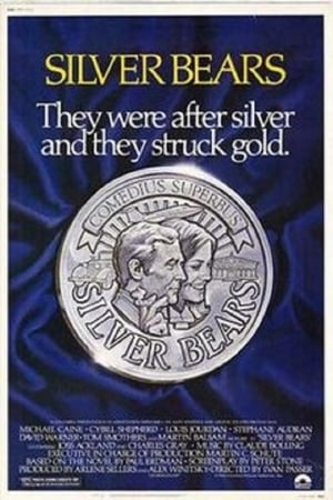 Image Silver Bears