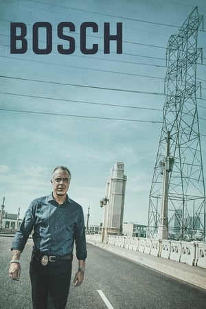 Image Harry Bosch