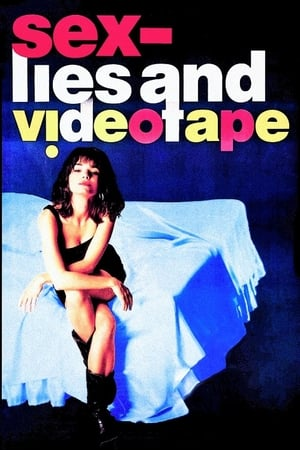 Image Sex, Lies, and Videotape