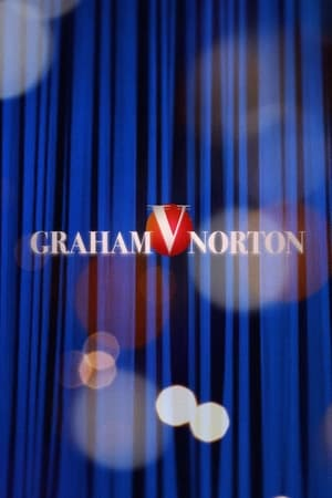 Image V Graham Norton