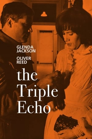 Image The Triple Echo