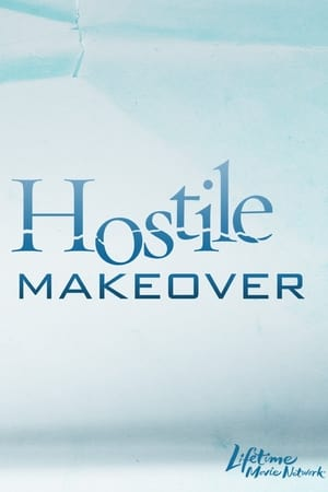 Image Hostile Makeover