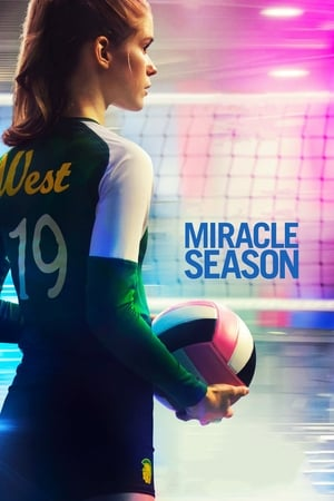 http://maximamovie.com/movie/425373/the-miracle-season.html