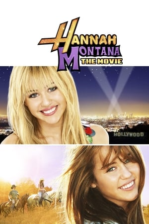Hannah Montana: The Movie