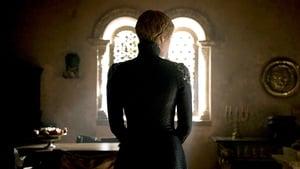 Watch Game of Thrones 6x10 Online