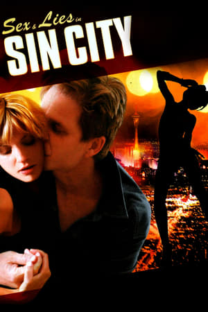 Image Sex and Lies in Sin City