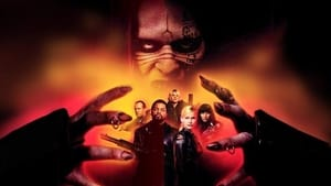 images Ghosts of Mars