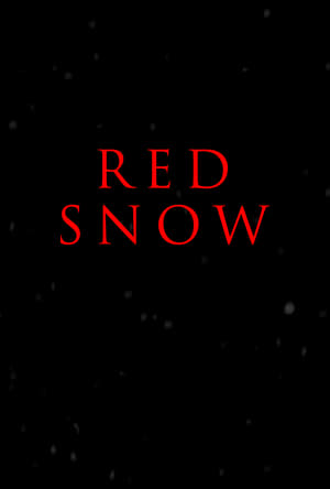 Image Red Snow