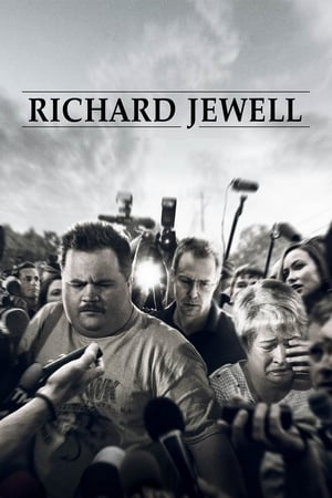 Image Der Fall Richard Jewell