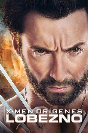 Ver Online X-Men orígenes: Wolverine