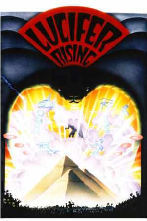 Image Lucifer Rising
