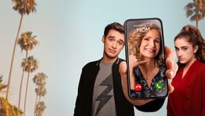 Ver Call Your Mother 1x2 Online