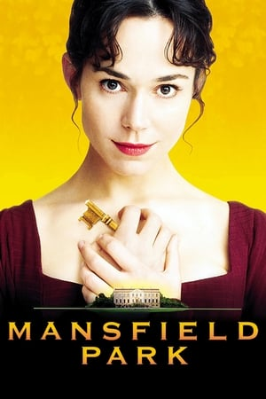 Image Mansfield Park