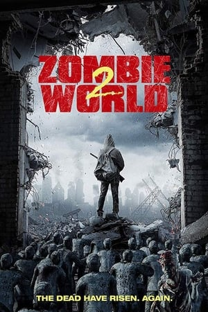 Image Zombie World 2