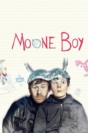 Image Moone Boy