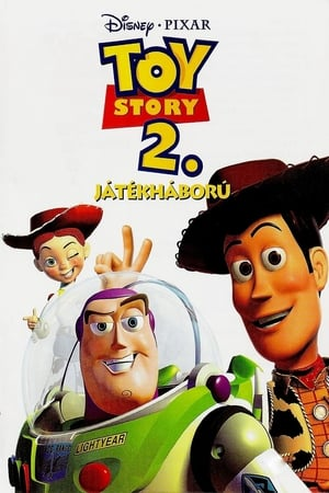 Image Toy Story 2.