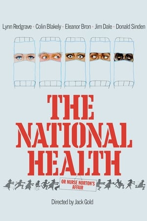 Image The National Health