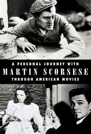 Image A Personal Journey with Martin Scorsese Through American Movies