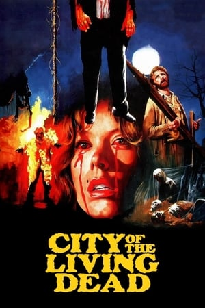 Image City of the Living Dead