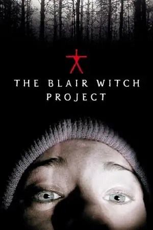 Image The Blair Witch Project