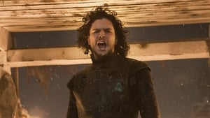 Watch Game of Thrones 4x9 Online