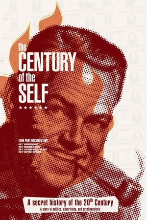 Image The Century of the Self