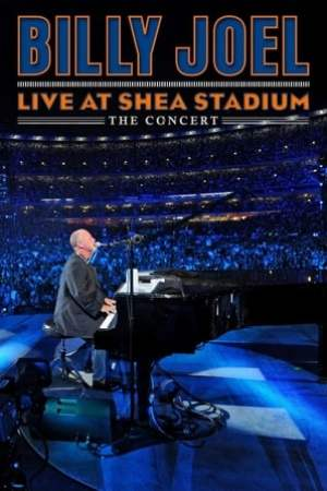 Image Billy Joel: Live at Shea Stadium